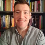 Profile picture of John Lauermann