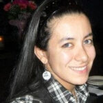 Profile picture of Bianca Vidal
