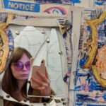 Profile picture of Megan O'Hanlon