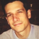 Profile picture of Martin Glick