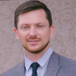 Profile picture of Alexander Avdeev