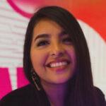 Profile picture of Valeria Alderete