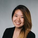 Profile picture of Jenny Hua
