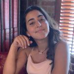 Profile picture of Lina Prroj