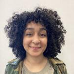 Profile picture of Vallerie Matos