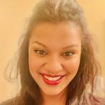 Profile picture of Jorene Ariel Zapata