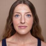 Profile picture of Christine Castillo