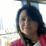 Profile picture of Nevzeta Siljkovic