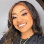 Profile picture of Jessica Hurtado