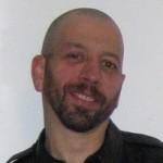 Profile picture of Bob Kosovsky