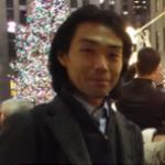 Profile picture of Tomonori Nagano