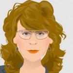 Profile picture of Iris Finkel