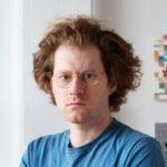 Profile picture of Michael Mandiberg