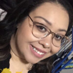 Profile picture of Alexis Calderon