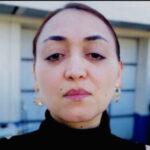 Profile picture of Carolina Lopera