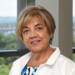 Profile picture of Geraldine Abbatiello, PhD, GNP-BC, ACHPN, PMHNP, RN