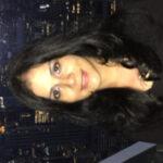 Profile picture of Carla Santamaría