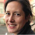 Profile picture of Annie Del Principe