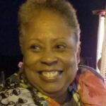 Profile picture of OILDA MARTINEZ