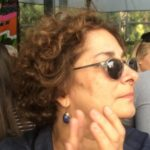 Profile picture of Maria Helena Reis