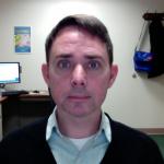 Profile picture of Dave Williams