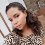 Profile picture of Nayeli