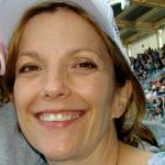 Profile picture of Jennifer Sparrow
