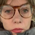 Profile picture of Gloria Fisk