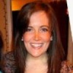 Profile picture of Melanie Close