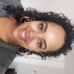 Profile picture of Eileen Gonzalez