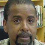 Profile picture of LAROI M. LAWTON