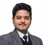 Profile picture of Rojan K C