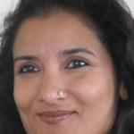 Profile picture of Gunja SenGupta
