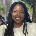Profile picture of Lerima T Guadeloupe