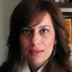 Profile picture of Sofija Grandakovska