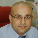 Profile picture of SALAHEDDIN E. A. AbuYahya