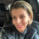 Profile picture of Iwona Zaremba