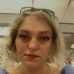 Profile picture of Dana Balakirova