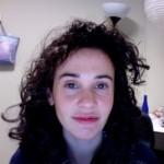 Profile picture of Victoria Restler