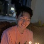 Profile picture of Ren Kozaki