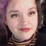 Profile picture of Janettza De Jesus