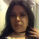 Profile picture of Melida