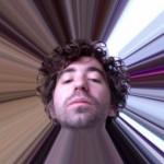 Profile picture of Benjamin Haber