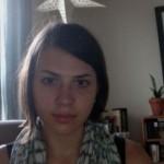 Profile picture of Nora Almeida