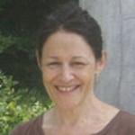 Profile picture of Lane Glisson