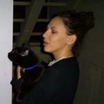 Profile picture of Jenn Gapetz