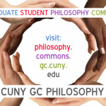 Profile picture of Philosophy Editor