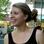 Profile picture of Eleanor Luken