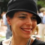 Profile picture of Deborah Greenblatt