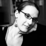 Profile picture of Rachel Fedock
